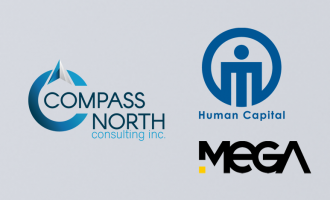 Compass North Consulting enters into strategic alliance with Mandrake and Mega Experience to help organizations and businesses adapt and thrive during pandemic